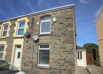 Thumbnail 2 bed terraced house to rent in Jersey Road, Bony Maen, Swansea.