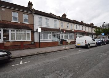 Thumbnail 3 bedroom semi-detached house to rent in Cedar Road, Addiscombe, Croydon