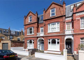 Thumbnail 2 bed flat for sale in Bovingdon Road, Peterborough Estate, Fulham