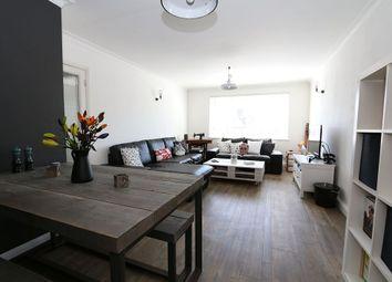 2 bed flat for sale in Sandford Court, Bosworth Road, Barnet, Hertfordshire EN5
