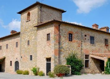 Thumbnail 15 bed country house for sale in San Casciano In Val di Pesa, Firenze, Toscana
