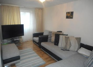 Thumbnail 3 bedroom semi-detached house for sale in Clemence Road, Dagenham, Essex