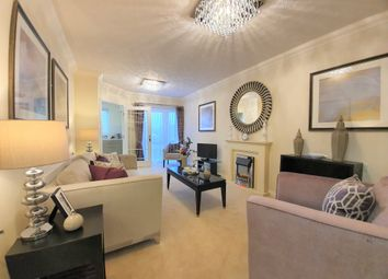 Thumbnail 2 bed flat for sale in Coppice Street, Shaftesbury