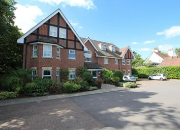 Thumbnail 2 bed flat for sale in 23 Murdoch Road, Wokingham