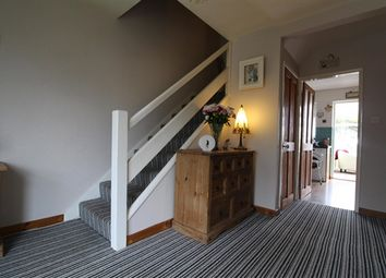 Thumbnail 3 bed property for sale in Woodhill Crescent, Barrow In Furness