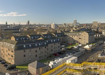 "Thumbnail 2 bedroom flat for sale in ""Gannet"" at Park Road, Aberdeen"