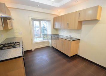 3 bed maisonette to rent in Gosforth Street, Felling, Gateshead NE10