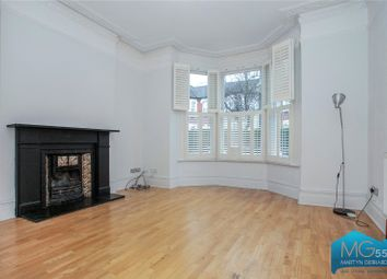 2 bed property for sale in Leicester Road, East Finchley, London N2