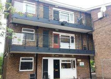 Thumbnail 1 bedroom flat for sale in Thirsk Mews, Flat 14, Bury New Road, Salford, Greater Manchester