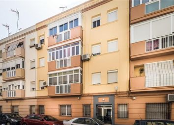 Thumbnail 3 bed apartment for sale in Cadiz, Cadiz, Andalusia, Spain