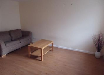 Thumbnail 2 bedroom flat to rent in Centurion House, Marsden Street, Kirkahm
