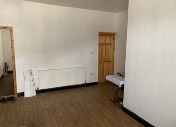 Thumbnail Room to rent in Colne Road, Burnley