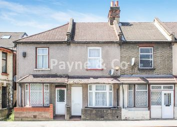 Thumbnail 2 bed terraced house for sale in Ilford Lane, Ilford