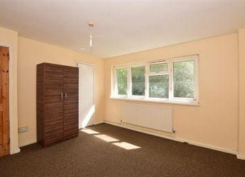 2 bed maisonette for sale in Myrtle Road, Shirley, Surrey CR0
