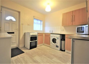 Thumbnail 1 bedroom maisonette to rent in High Street, Abbots Langley