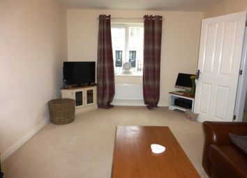 Thumbnail 4 bed detached house for sale in Everest Way, Hempstead, Peterborough