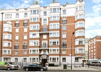 Wrights Lane, Kensington, London, UK W8. 1 bed flat