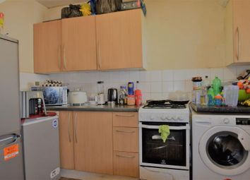 2 bed maisonette to rent in Brock Place, London E3