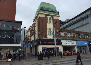 Thumbnail Retail premises to let in High Street, Southend-On-Sea, Essex