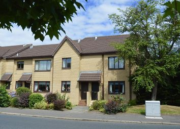 Thumbnail 1 bed flat for sale in Castlehill Road, Ayr