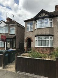 3 bed semi-detached house to rent in Oldham Avenue, Coventry CV2