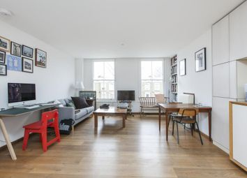 2 bed maisonette for sale in Cleveland Road, Islington, London N1