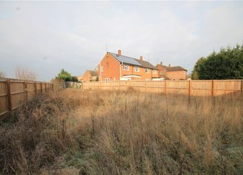 Thumbnail  Land for sale in St. Audreys Close, Histon, Cambridge