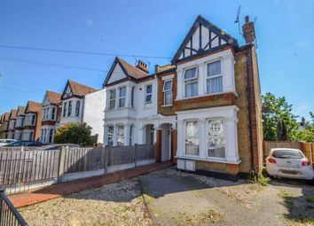 2 bed flat for sale in Argyll Road, Westcliff-On-Sea, Essex SS0