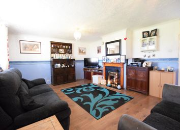 Thumbnail 3 bedroom terraced house for sale in Houseman Road, Farnborough