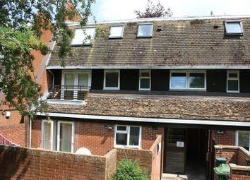 Thumbnail 1 bed flat to rent in Mount View, Henley-On-Thames, Oxfordshire