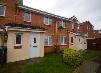 Thumbnail 3 bed semi-detached house to rent in Hadrians Road, Bracebridge Heath, Lincoln