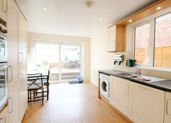 Thumbnail 3 bed property to rent in Sandringham Road, London