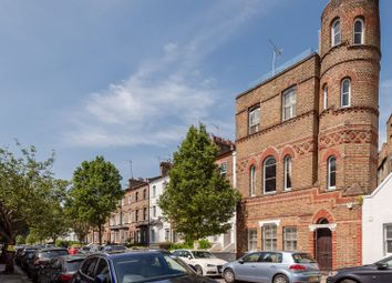 3 bed lodge for sale in Caithness Road, Brook Green W14