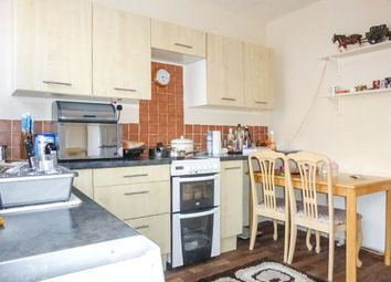 Thumbnail 2 bed terraced house for sale in Queen Street, Grantham