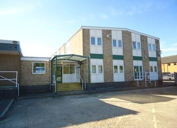 Office to let in The Beresford Centre, Wade Road, Basingstoke, Hants RG24