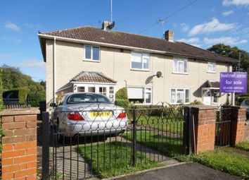 Thumbnail 3 bed semi-detached house for sale in Bakers Field, Greatham