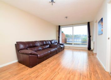 Thumbnail 2 bed maisonette for sale in Jackson Close, Plymouth, Devon