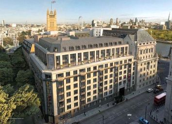 Thumbnail 2 bed flat for sale in Millbank, Millbank Quarter, Westminster