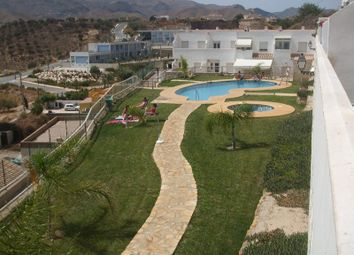 Thumbnail 3 bed apartment for sale in Turre, Almería, Andalusia, Spain