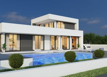 Thumbnail 3 bed villa for sale in Spain, Illes Balears, Mallorca, Porto Colom