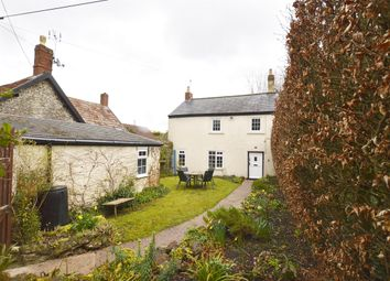 Thumbnail 3 bed semi-detached house for sale in Frys Well, Chilcompton