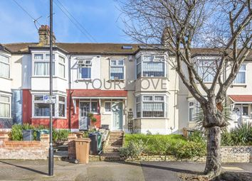 Thumbnail 4 bed terraced house for sale in Bridge End, Walthamstow, London
