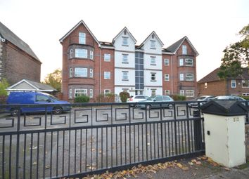 Thumbnail 2 bed flat for sale in Allerton Road, Mossley Hill, Liverpool