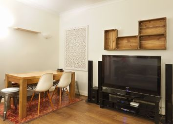 Thumbnail 2 bedroom flat to rent in South Block, County Hall Apartments, Waterloo Southbank, London