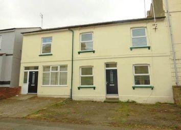 Thumbnail 4 bed property to rent in Grosvenor Street, Cheltenham