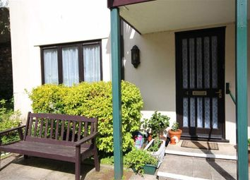 Thumbnail 1 bed flat for sale in Bolton Street, Brixham