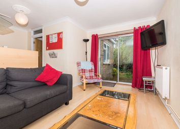 Thumbnail 1 bed property to rent in St. Michaels Place, Canterbury