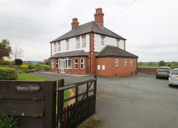 Thumbnail 4 bed detached house to rent in Pontesbury, Shrewsbury, Pontesbury Shrewsbury