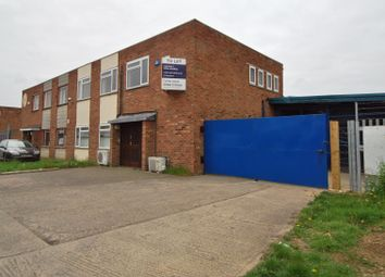 Thumbnail Industrial to let in 2 Arkwright Road, Bicester, Oxfordshire
