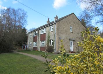 1 bed maisonette for sale in Dale Valley Road, Southampton SO16